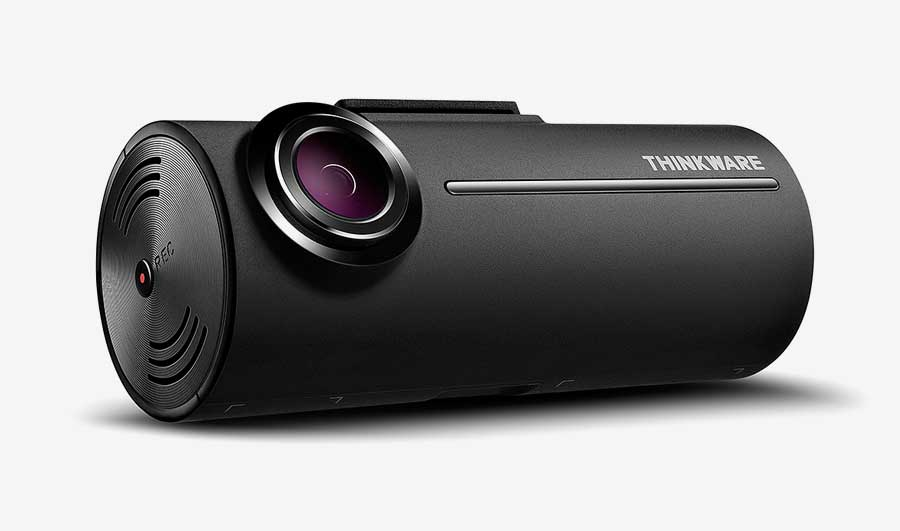 how to download recorded videos from thinkware f800